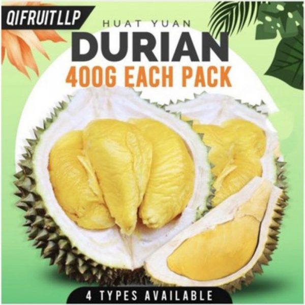 durian delivery singapore order online huat yuan affordable