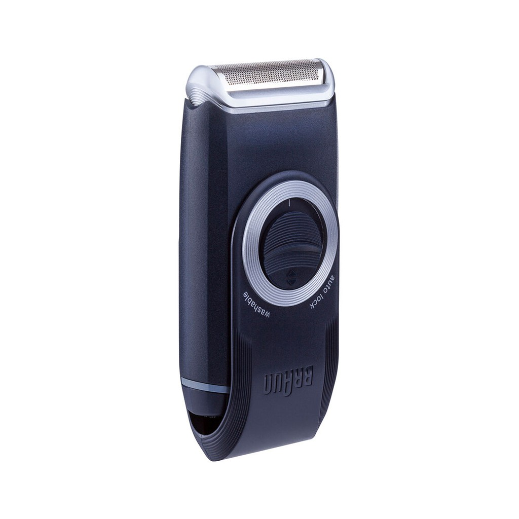 braun m30 pocket shaver father's day gifts singapore