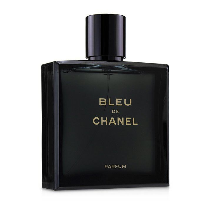 chanel parfum best perfumes for men