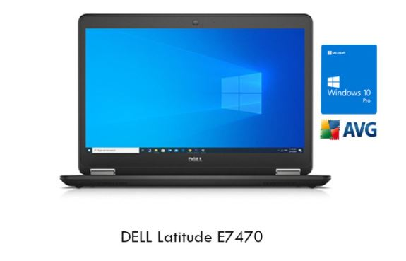 dell e7470 cheap laptops singapore