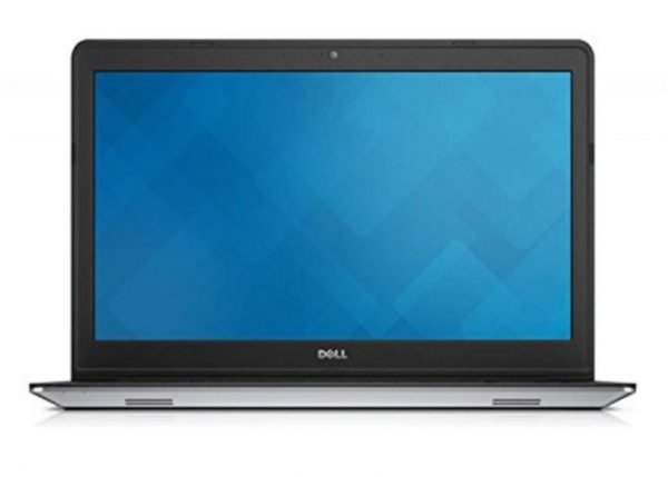 dell inspiron 5547 cheap laptops singapore