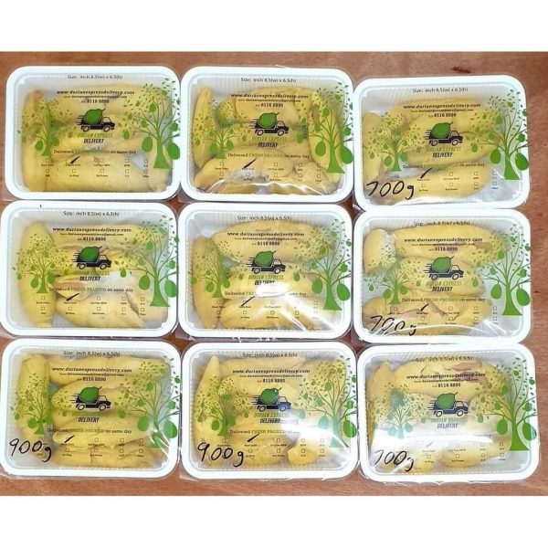 durian delivery singapore durian express delivery order online