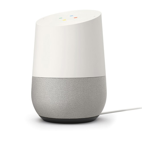 google home father's day gifts singapore