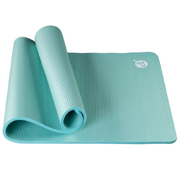 home gym in singapore camel yoga mat