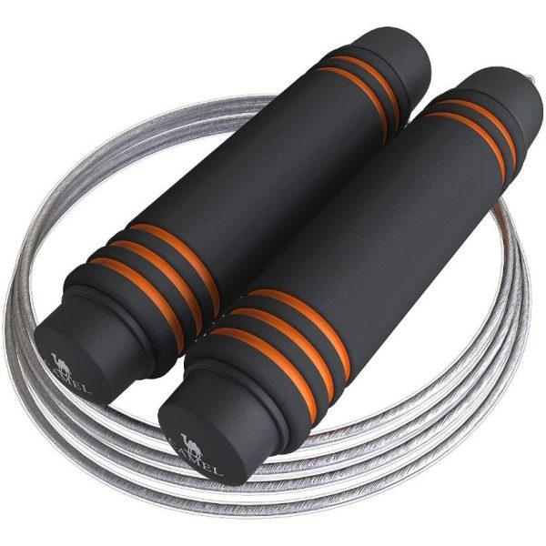 home gym singapore jump rope