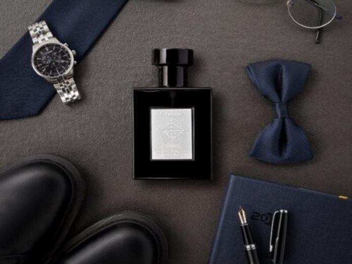 forment best men's perfume