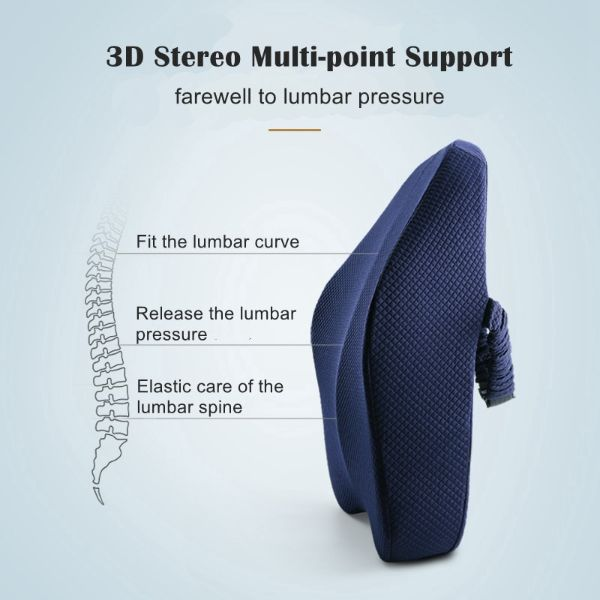 lumbar support father's day gifts singapore