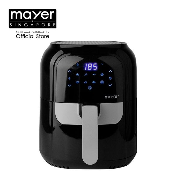 mayer digital air fryer father's day gifts singapore