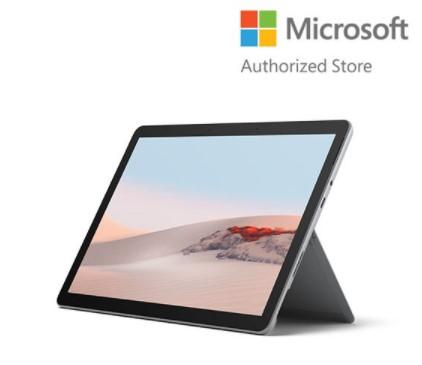 microsoft surface go 2 cheap laptops singapore
