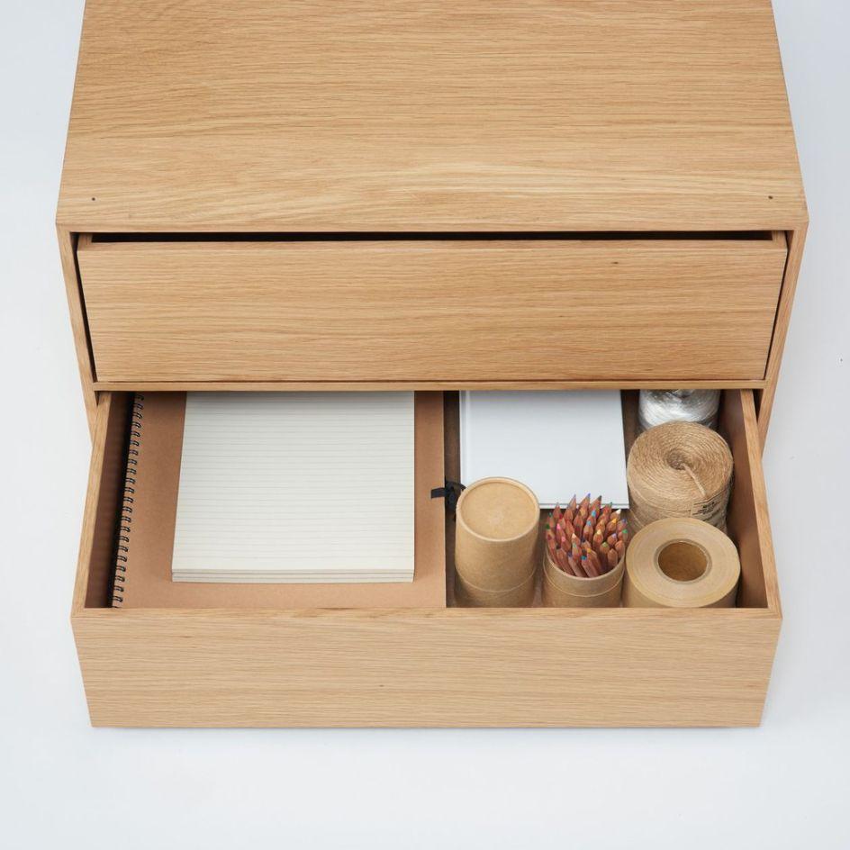 muji chest of drawers muji style home
