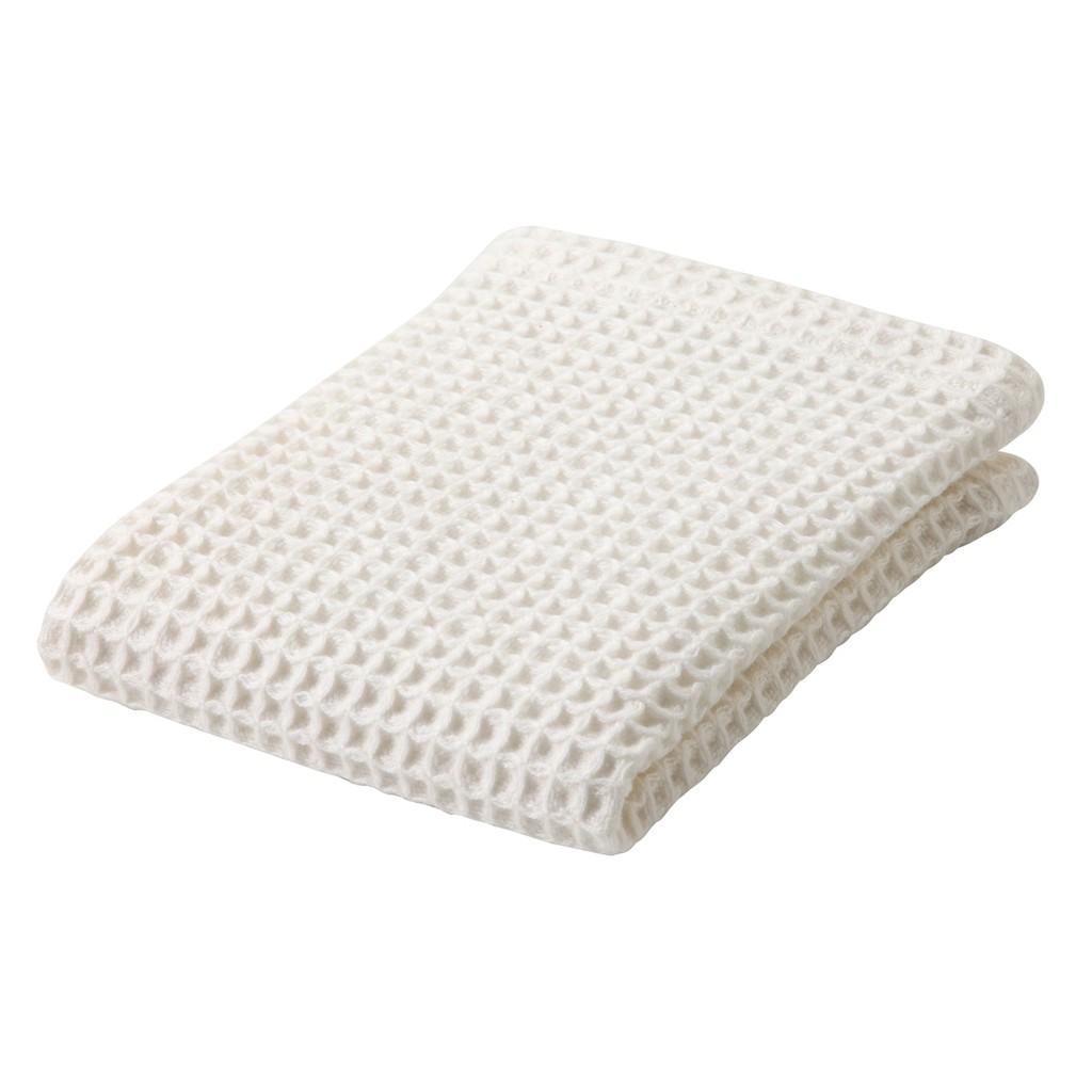 muji hand towel muji style home