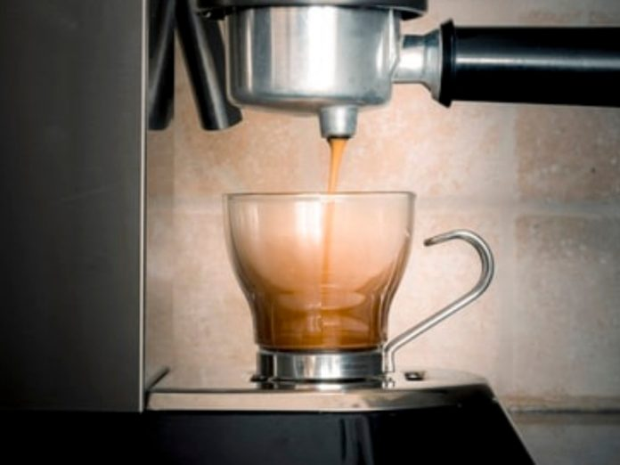 best coffee machines in singapore