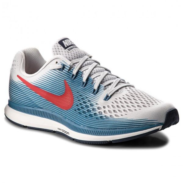 nike pegasus shoes father's day gifts singapore
