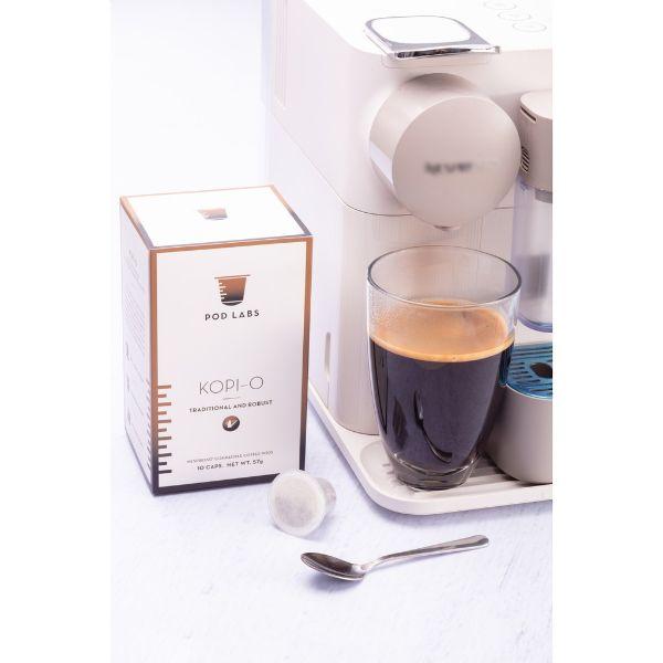 nespresso kopi o best father's day gifts singapore