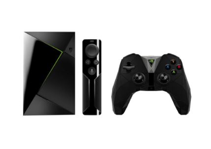 nvidia shield tv best android tv box singapore