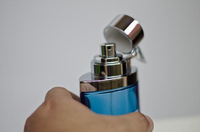 best perfume for men singapore