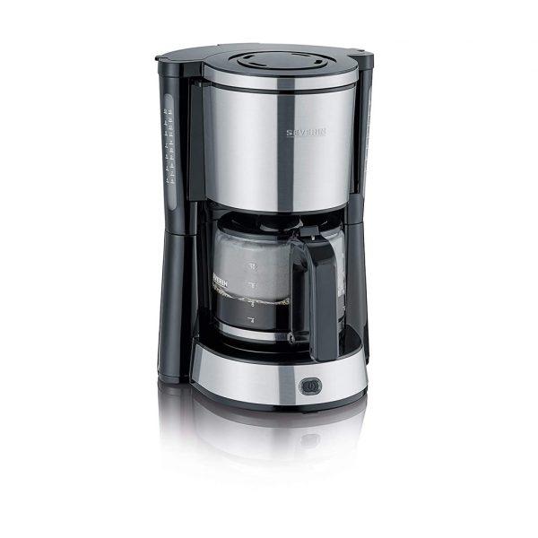 everin KA 4822 Automatic Coffee Maker