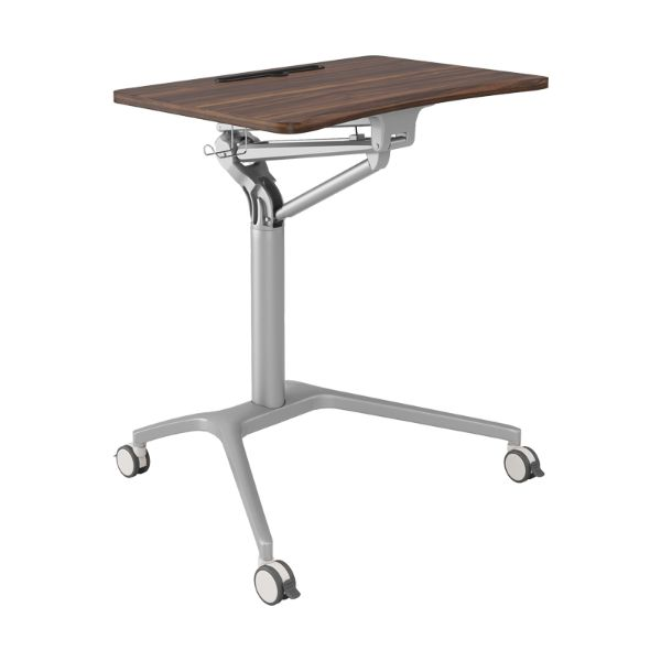 standing desk father's day gifts singapore
