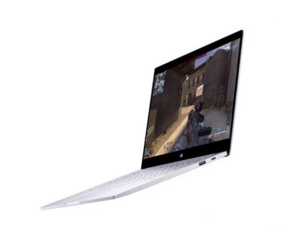 xiaomi notebook air cheap laptops singapore