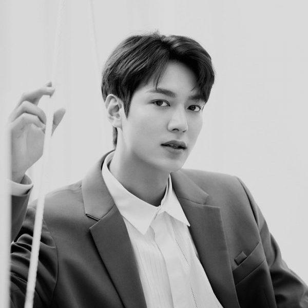 parted bangs korean hairstyles for men
