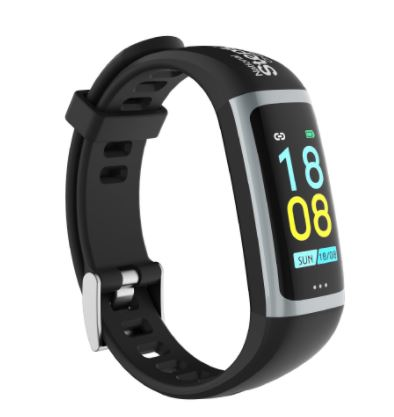 axtro fit 2 best fitness trackers singapore