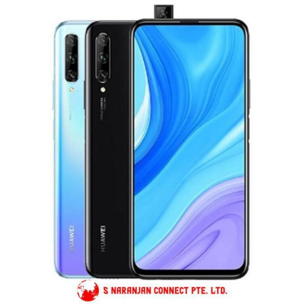 best budget mobile phone singapore huawei y9s