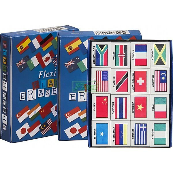 traditional games singapore country eraser