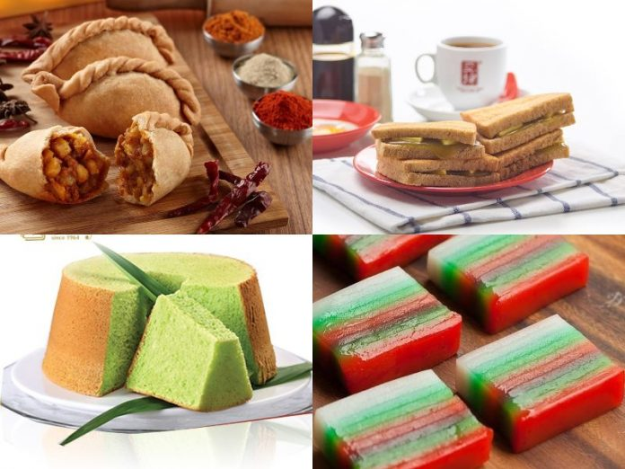 popular local snacks singapore featured image