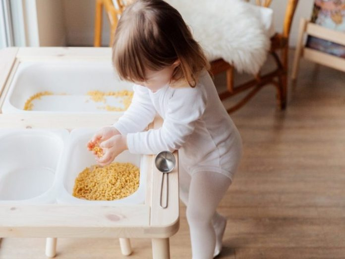 sensory activities for toddlers sensory play singapore