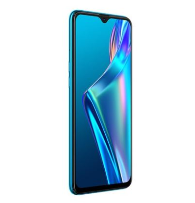 oppo a12 best budget phones singapore