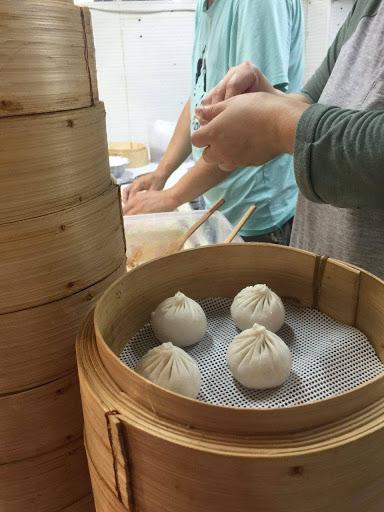 best xiao long bao singapore (supreme ramen)
