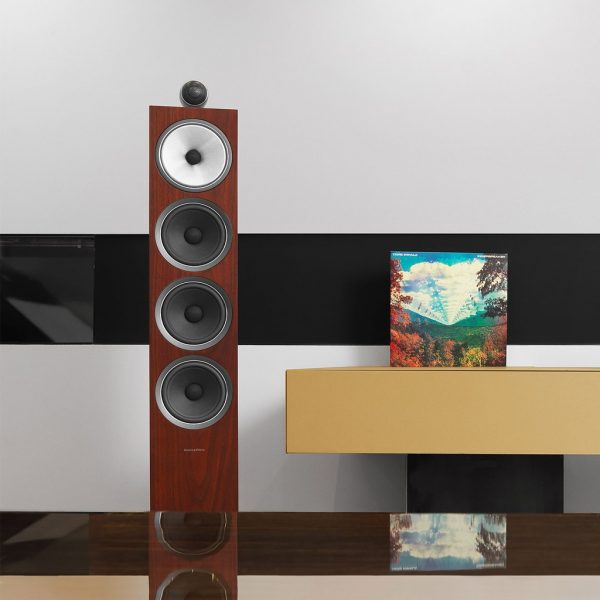 bowers and wilkins 702 best home speaker