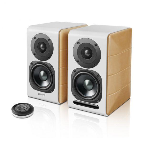 edifier home speaker