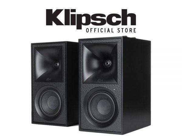 klipsch best home speaker