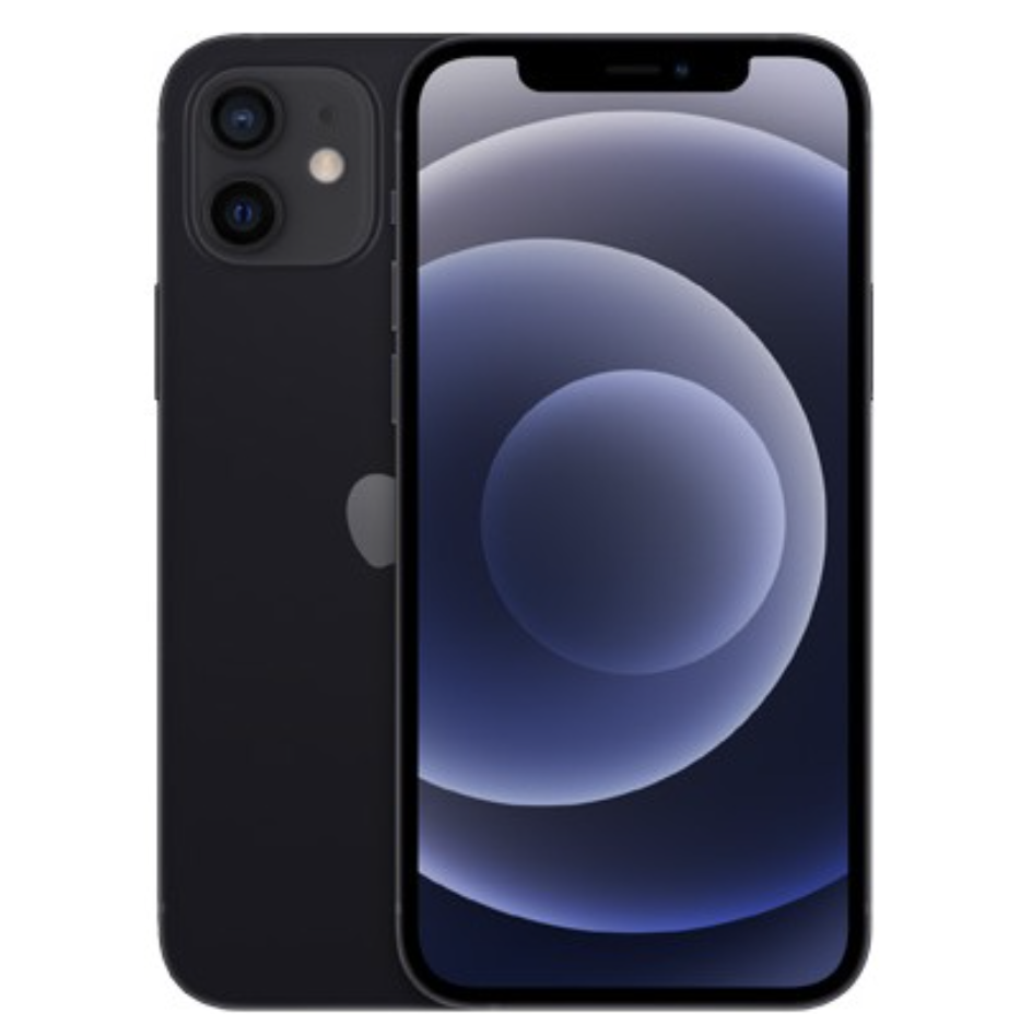 2020 Apple iPhone 12 (Sealed)