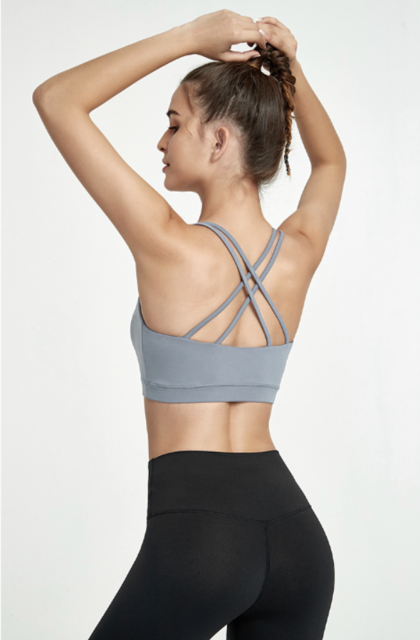 Affordable Activewear Brands in Singapore, Fennin Active