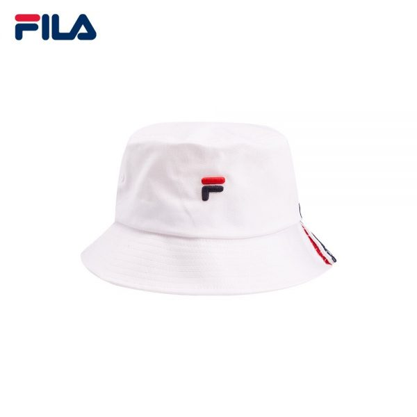 fila cotton bucket hat camping singapore