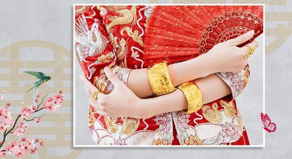si dian jin gold jewellery singapore sk jewellery