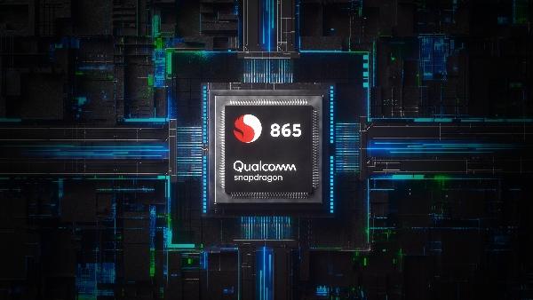 qualcomm snapdragon 865 processor POCO F2 Pro singapore
