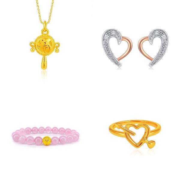 si dian jin singapore sk jewellery