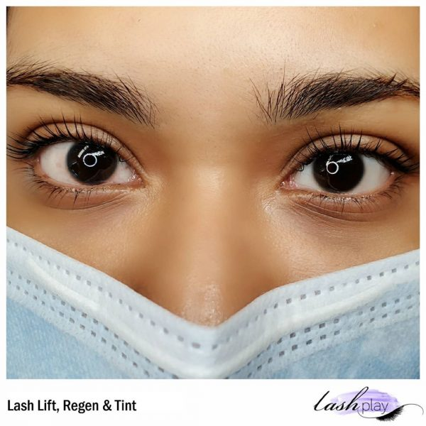 best lash lift tint singapore lash play salon elleebana
