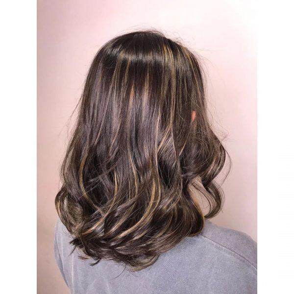 best salon hair treatments singapore brittle hair breakage tokio inkarami covo