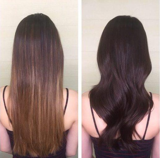best salon hair treatments singapore mucota hair treatment frizzy