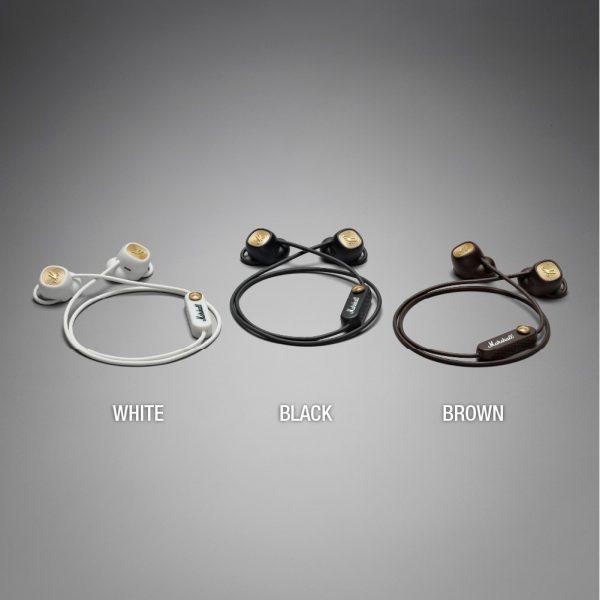 marshall minor 11 best wireless earbuds singapore