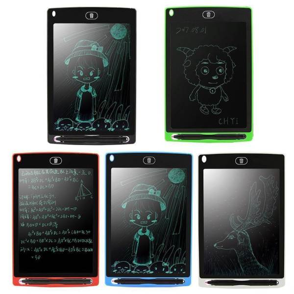digital lcd drawing tablet gift for kids