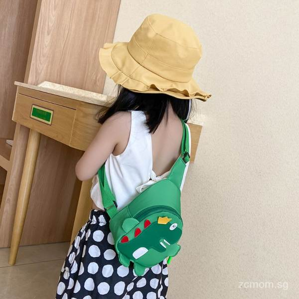 children's shoulder bag children's day gift ideas for kids students