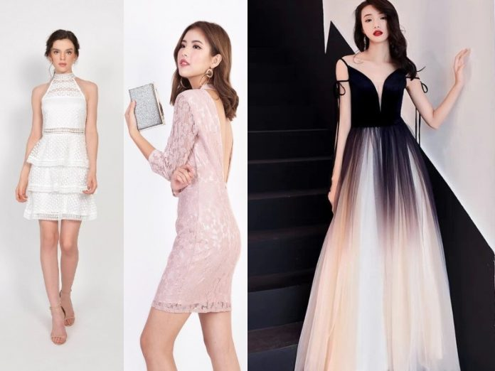affordable bridesmaid dresses singapore (1)