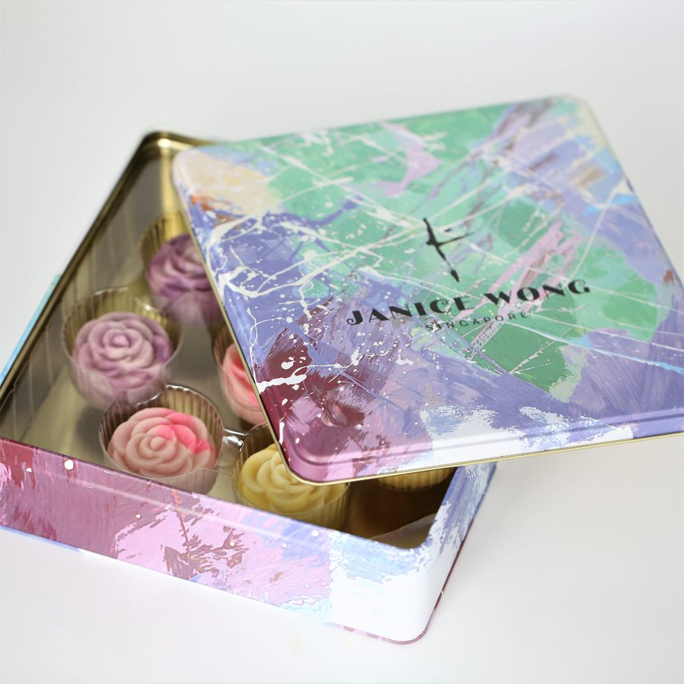janice wong mooncake box design1