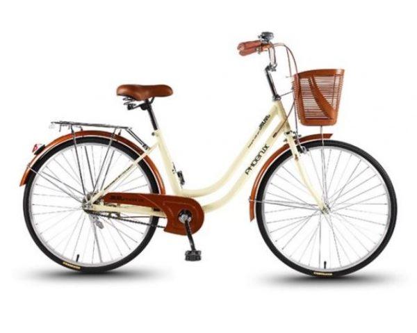 phoenix bike