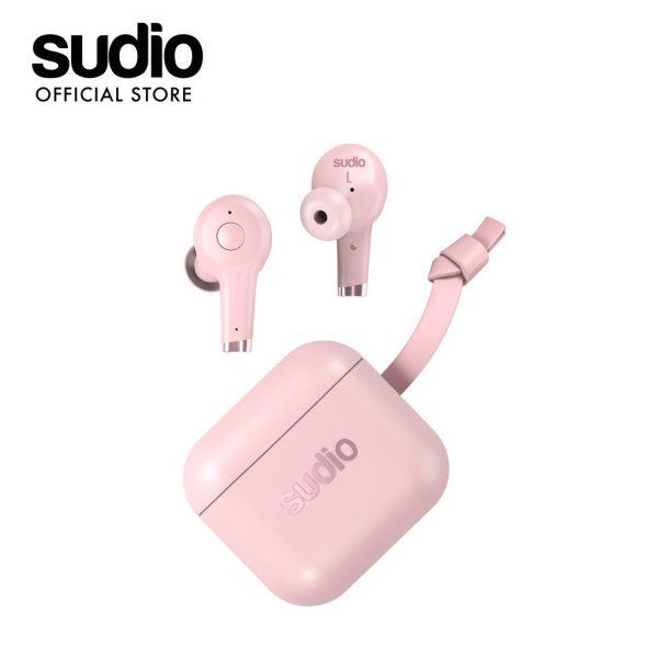 sudio ett best wireless earbuds singapore